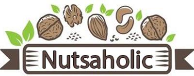 Nutsaholic