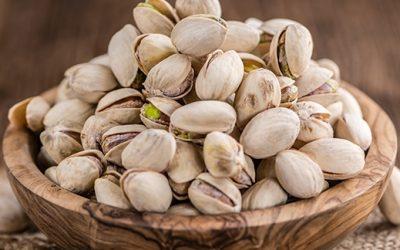Pistachio Nutrition   The Healthy Benefit Of Pistachios